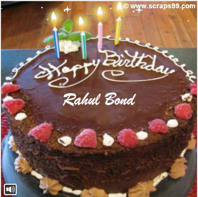 545177 0 wish rahul bond sir a very very happy bi railway enquiry wish rahul bond sir a very very happy birthday publicscrutiny Image collections
