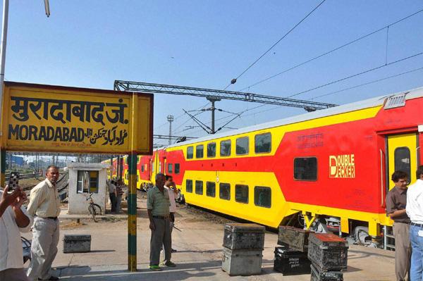 Rampur moradabad