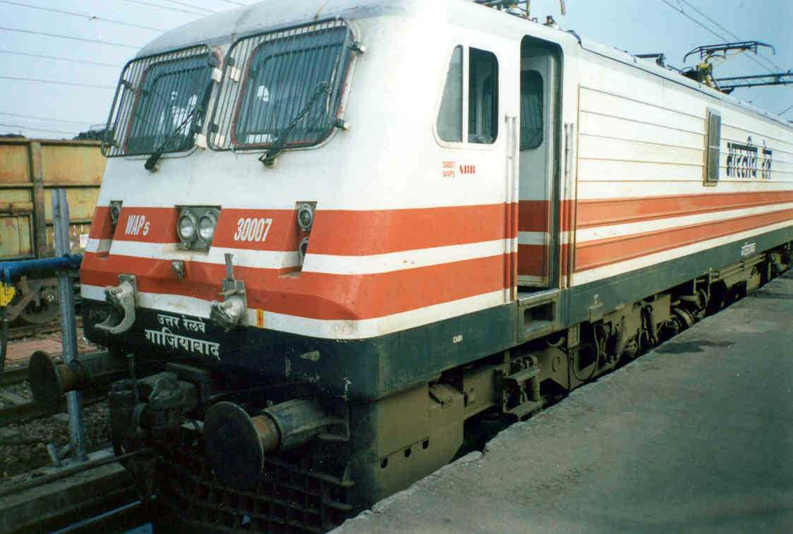 Indian Railway Forum - Search Term: RAIL SIMULATOR DOWNLOAD 1