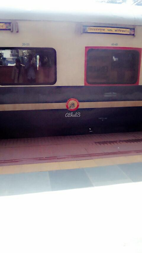 12075/Kozhikode - Thiruvananthapuram Central Jan Shatabdi Express