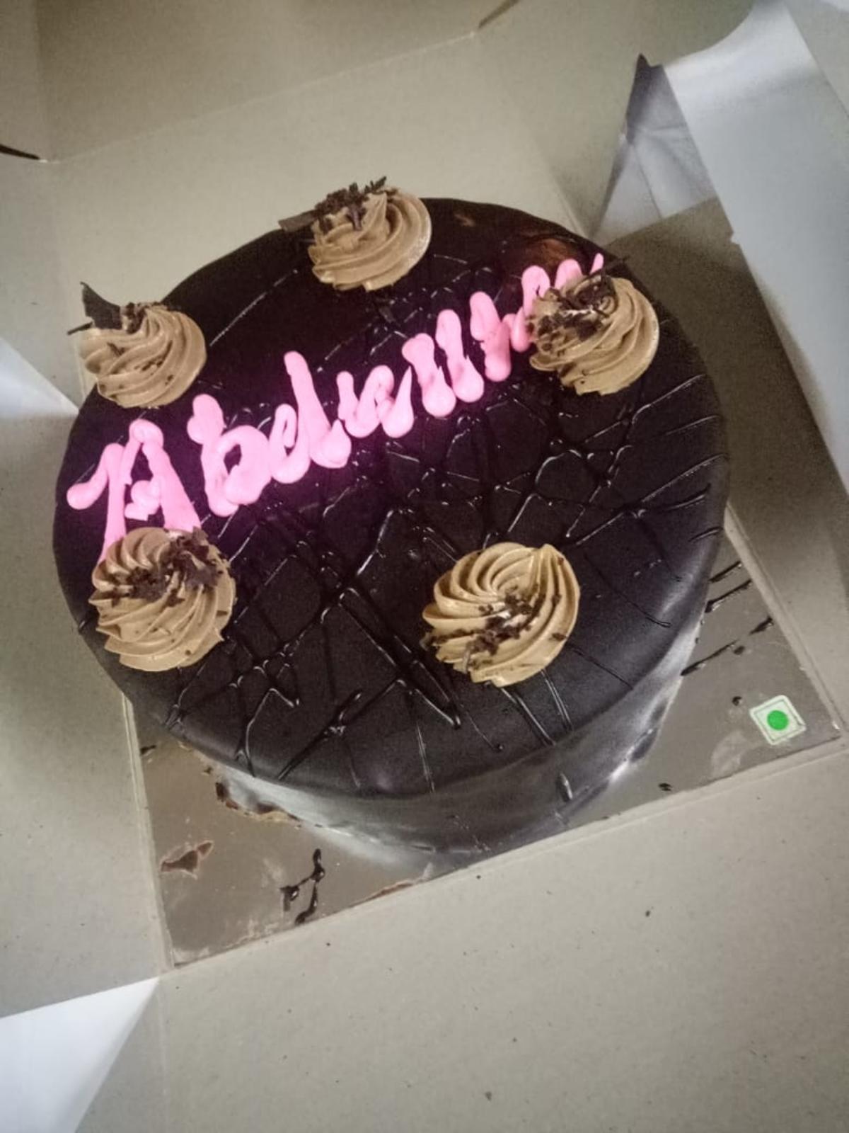 3987901 0 Happy Birthday Abdul Ji And Abhishek Ji Railway Enquiry