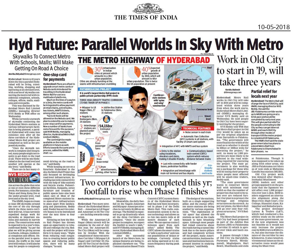 Old City News Hyderabad