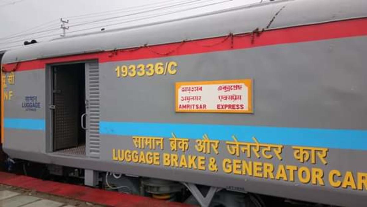 Moradabad to Katihar: 14 Trains, Shortest Distance: 1069 km