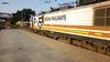 Trip Diary - Railway Enquiry