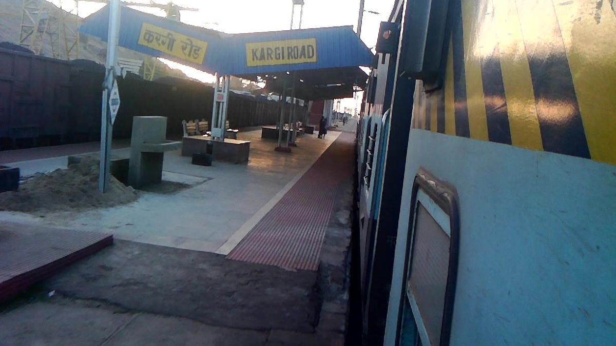 de train 32.bsp