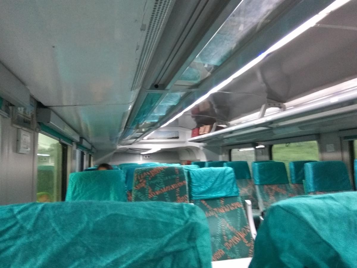 12985/Jaipur-Delhi Sarai Rohilla AC Double Decker Express - Jaipur to Delhi  Sarai Rohilla NWR/North Western Zone - Railway Enquiry