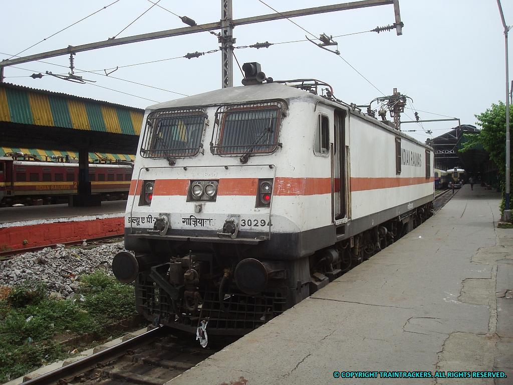 Indian Railway Forum - 1 - Railway Enquiry